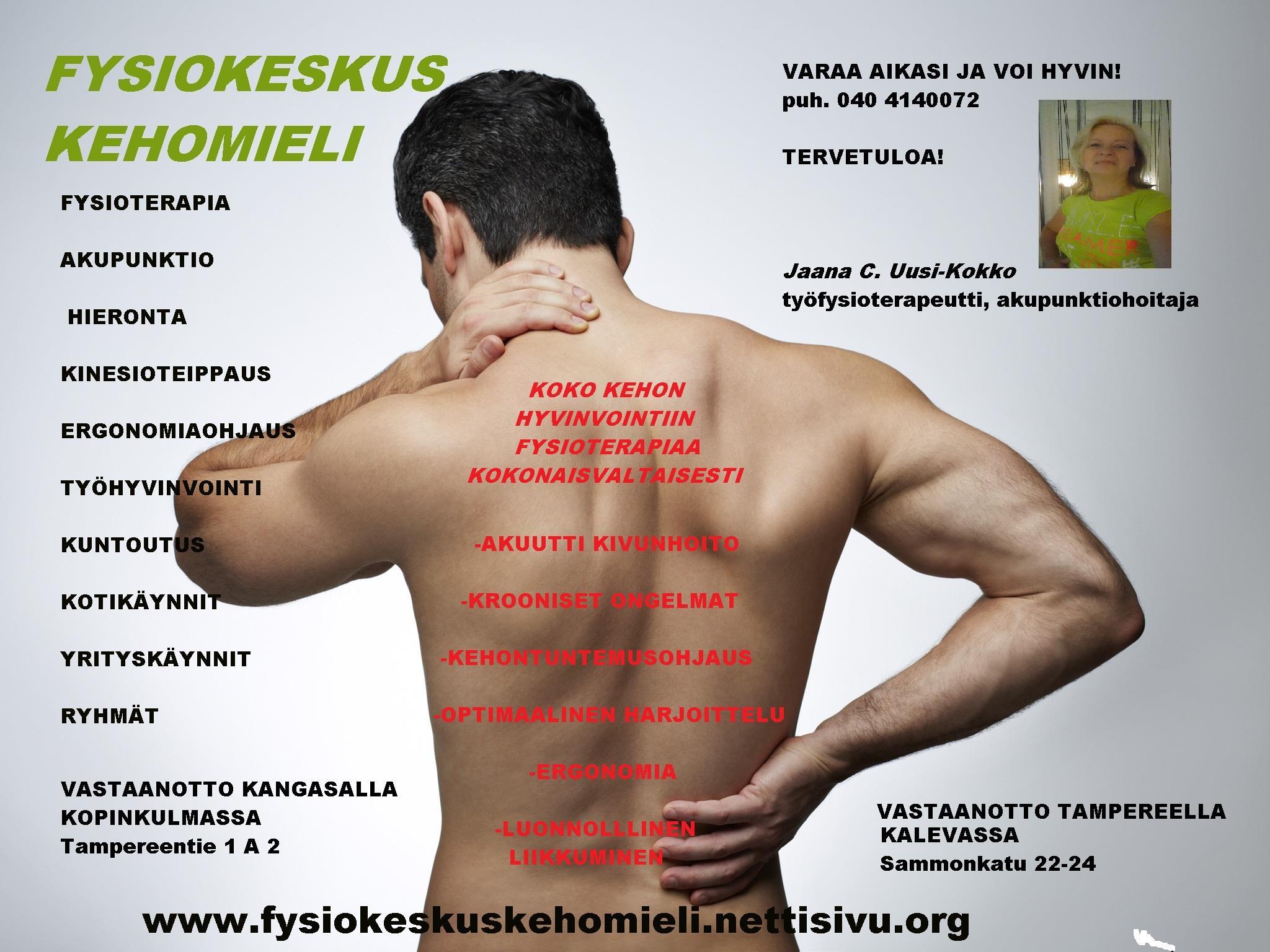 kehomieli_mainos_mieskeho_2015