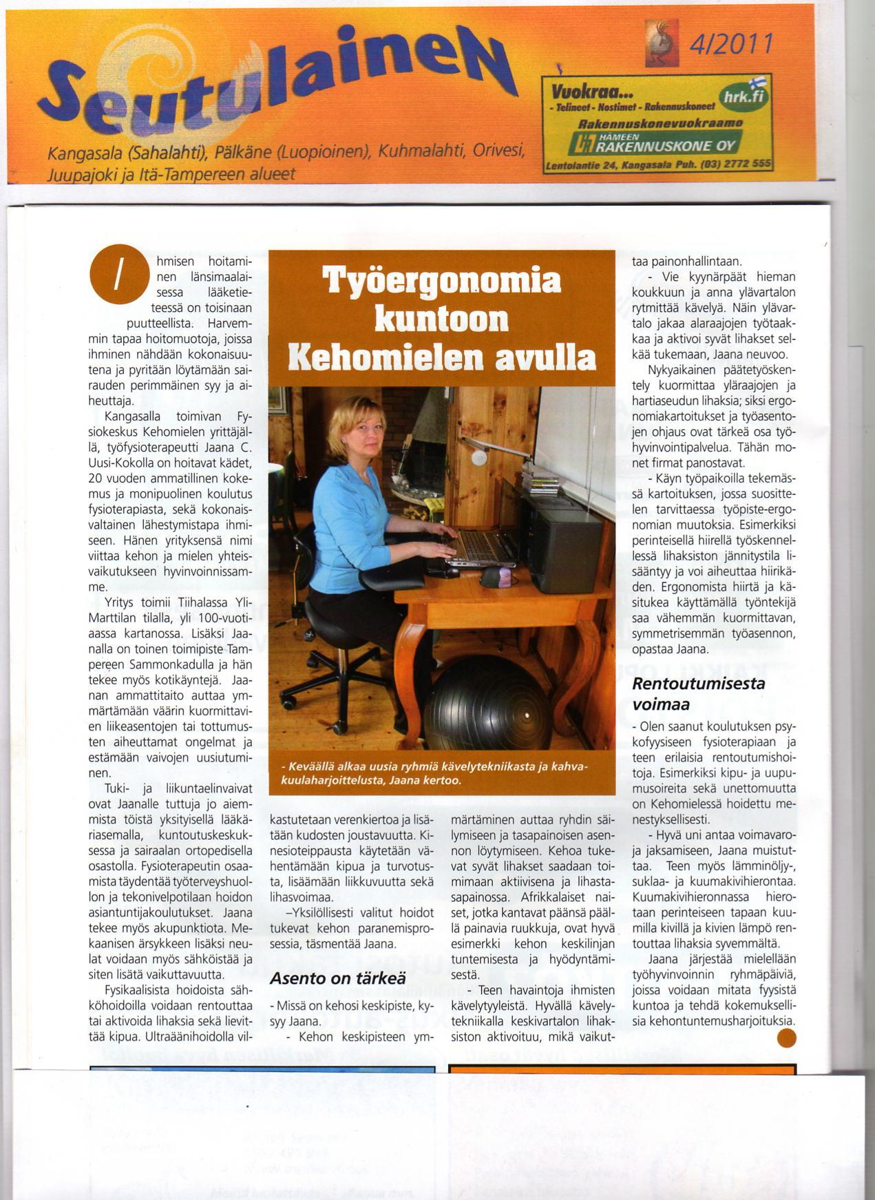 Kehomieli-juttu_Seutulainen4-11